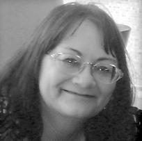 Judyth Vary Baker