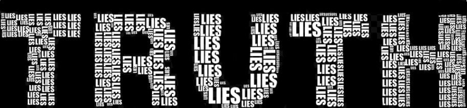 Truth and Lies Logo 2.png