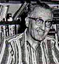 OSS & CIA MEMBER Edward Hunter