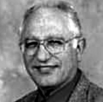 President of the American SOCIETY CLINICAL Hypnosis Dr. Moshe Torem