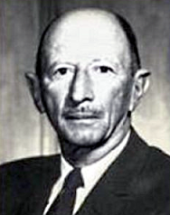 Emile Zola Berman one of SIRHAN SIRHAN's Multiple Attorneys