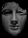 Mask of Apollo sm 3.png