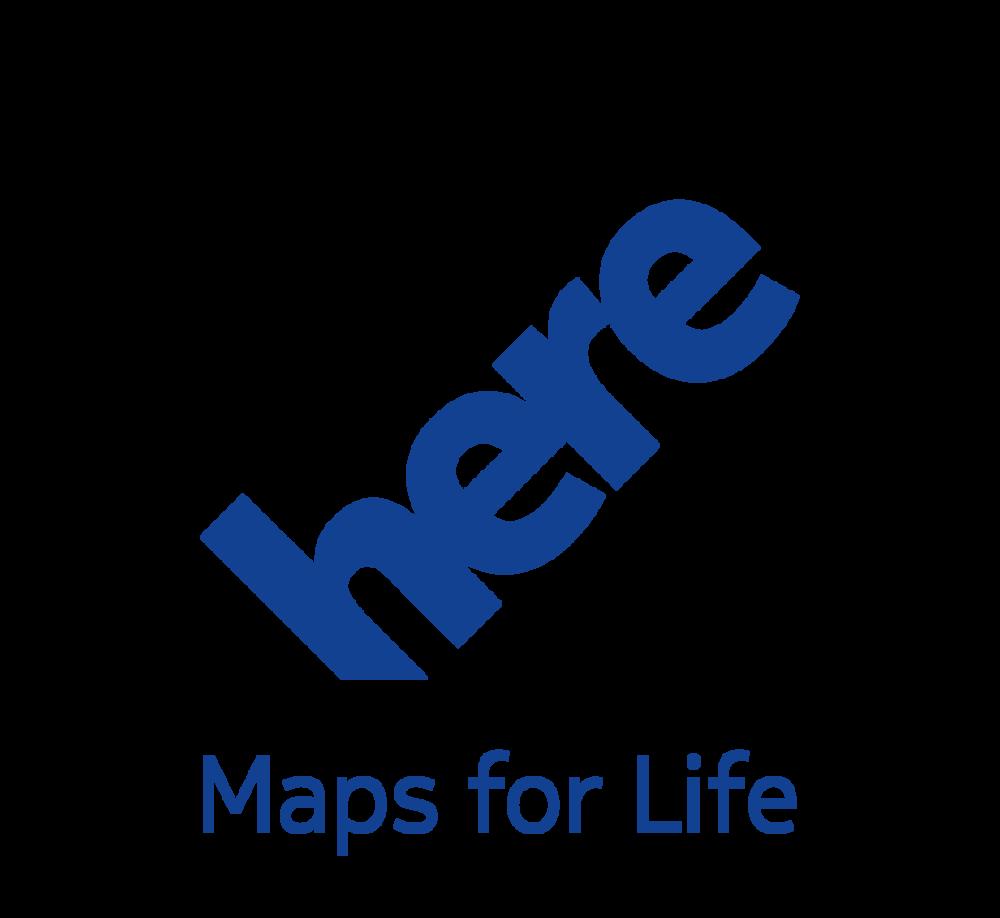 here_mapsforlife_logo