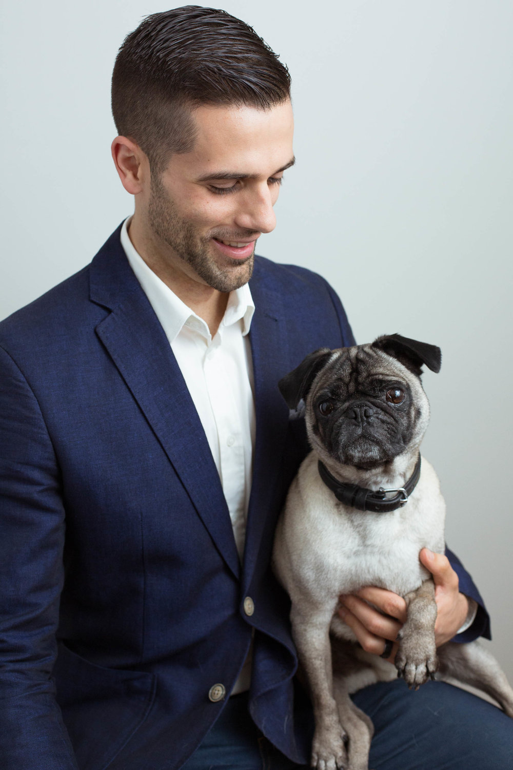 Alex McFadyen Mortgage Broker - When it comes to one of the biggest Financial decisions of your life, I believe it's important to know WHO is helping you. Here's a little bit about me.I currently live in Langley, B.C..with a pug named Ernie (also known as the MortgagePug) another pug named Jax, a cat named Burt, and my amazing wife, Sarah. I have been in the industry for over 7 years and am loving every minute of it!My passion is making the Mortgage Experience BETTER, since you may only apply for a mortgage once every 5 years my goal is to make it the BEST experience we can.I also believe that a good experience does not end the day your mortgage is funded, but more importantly continues on through support, feedback and who knows maybe even a great friendship.I look forward to the privilege of helping you through your first, next or last mortgage process.