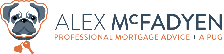 Alex McFadyen Mortgage Advisor Langley