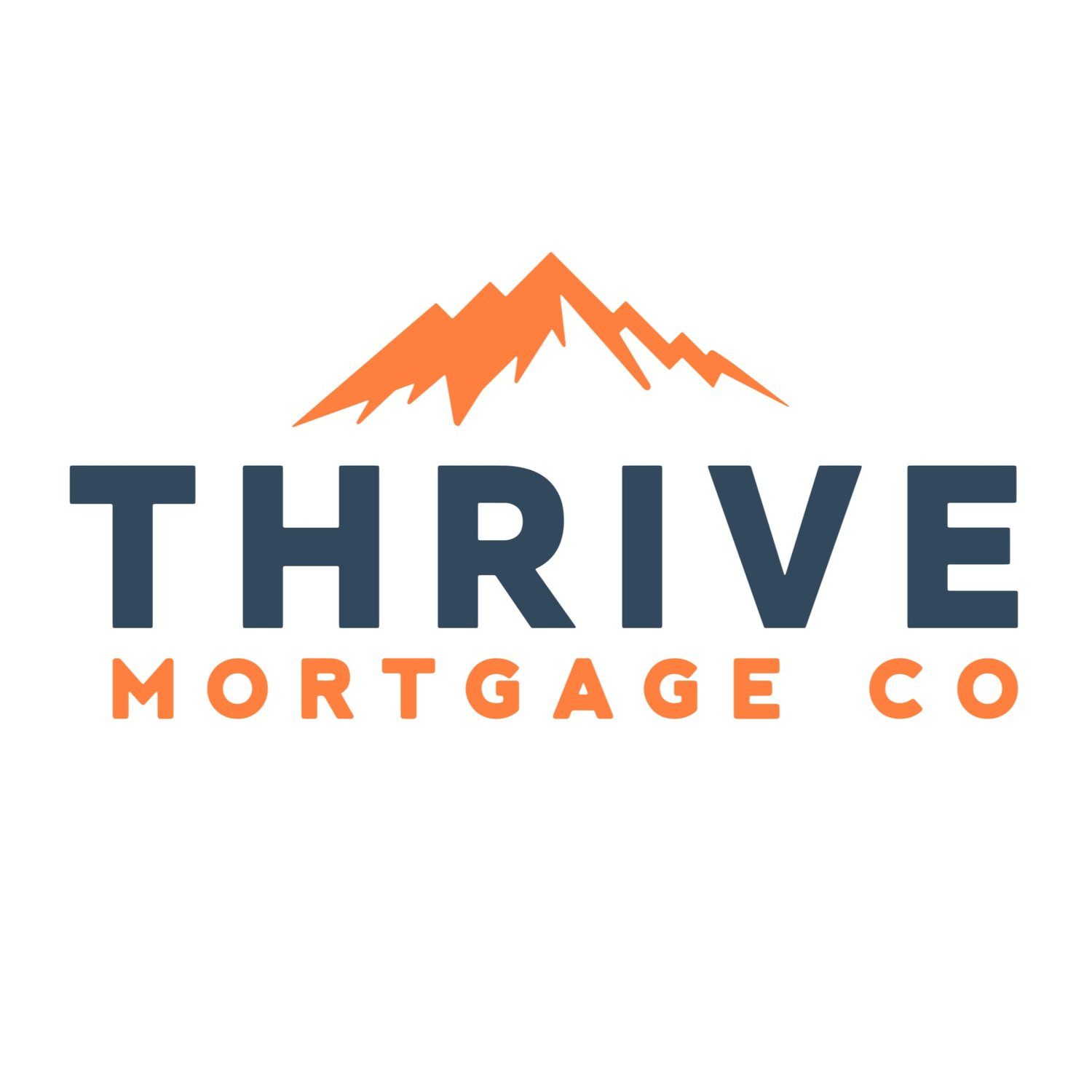 Alex McFadyen Thrive Mortgage Advisor Langley