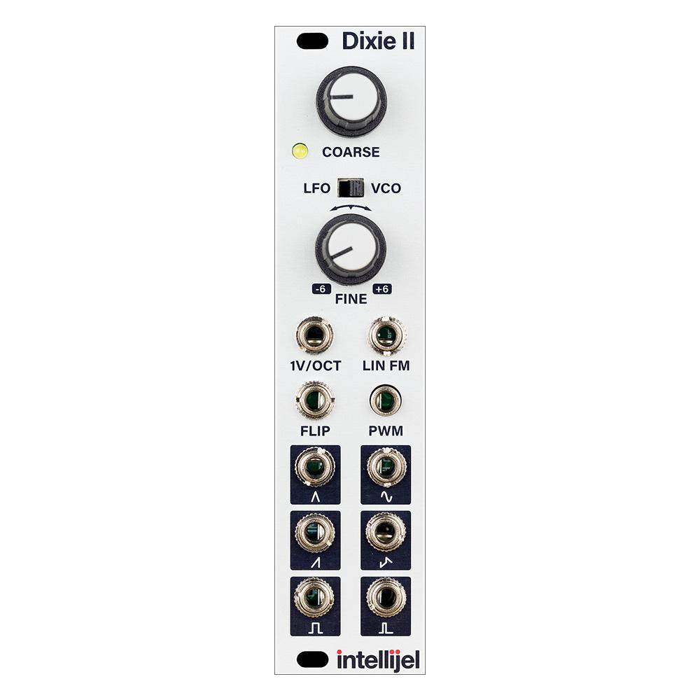 modules-_dixieII.jpg