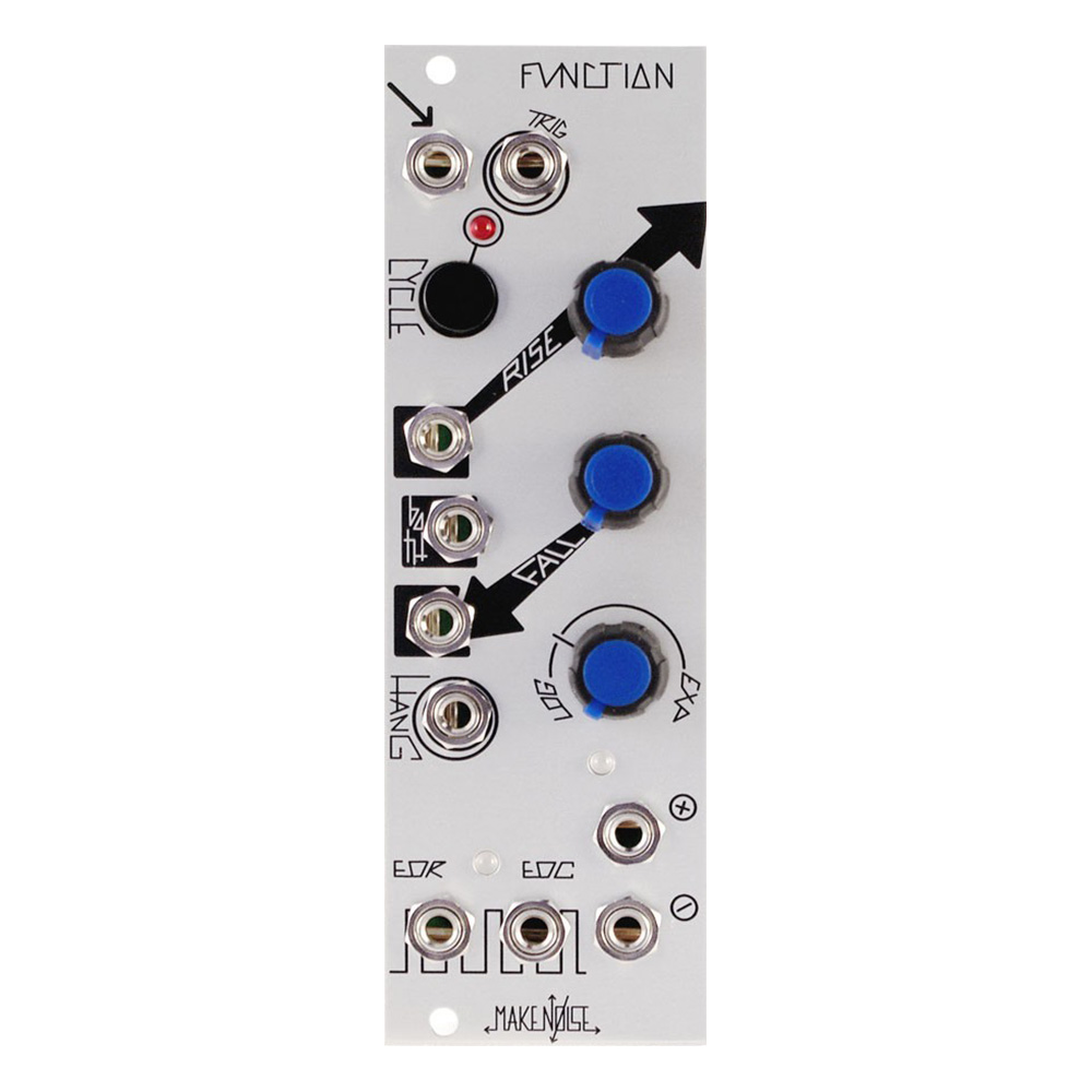 Function ( Makenoise ) - R$300