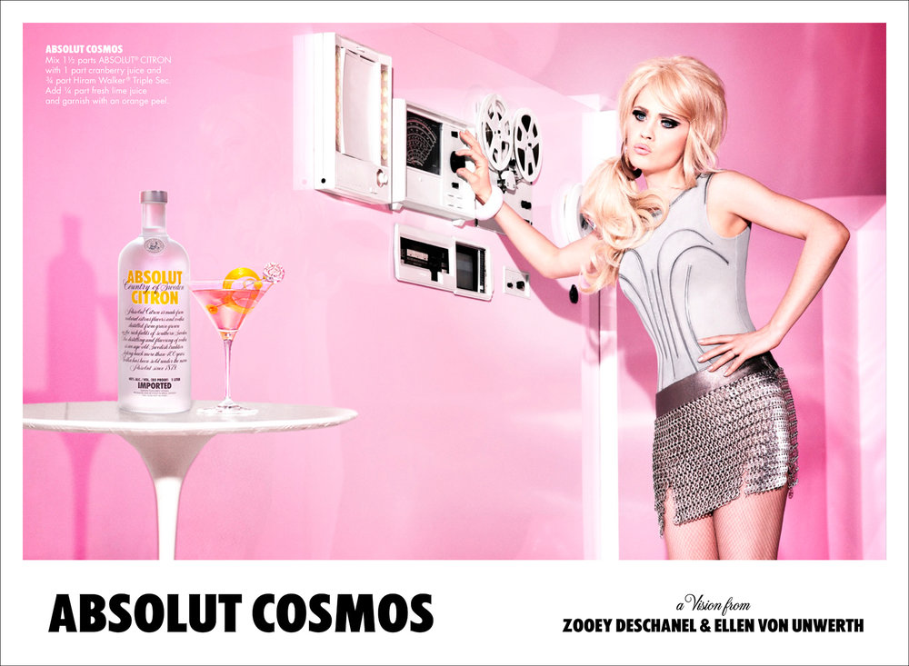 Absolut Drinks 3.jpg