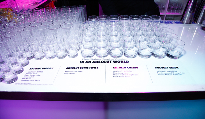 ABSOLUT_DrinksEvent_2.jpg