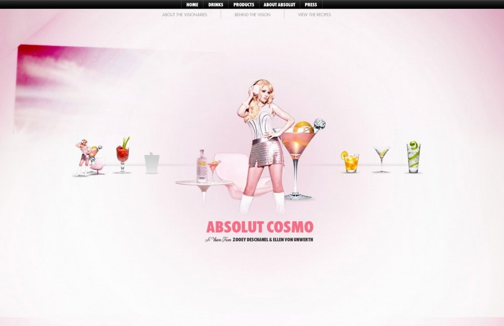 drinks website semple02.jpg