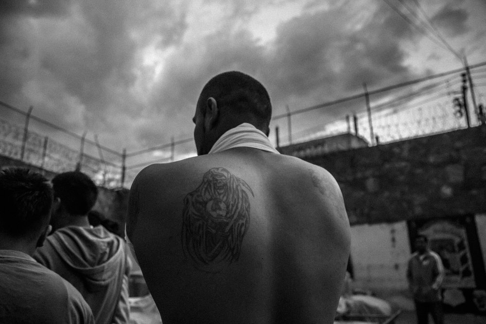 Prison-Santa_Muerte-7.jpg