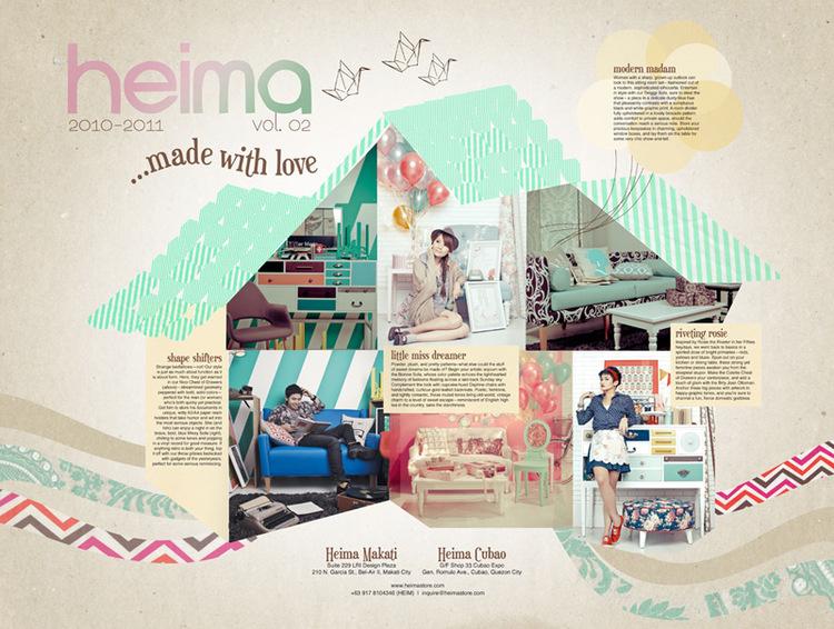 catalog-heima-2010-1.jpg