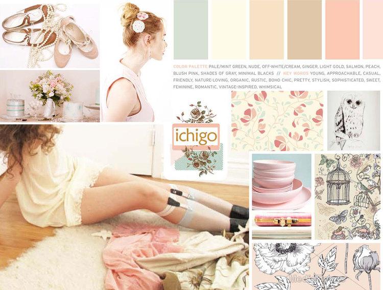 ichigo-mood+color-board.jpg