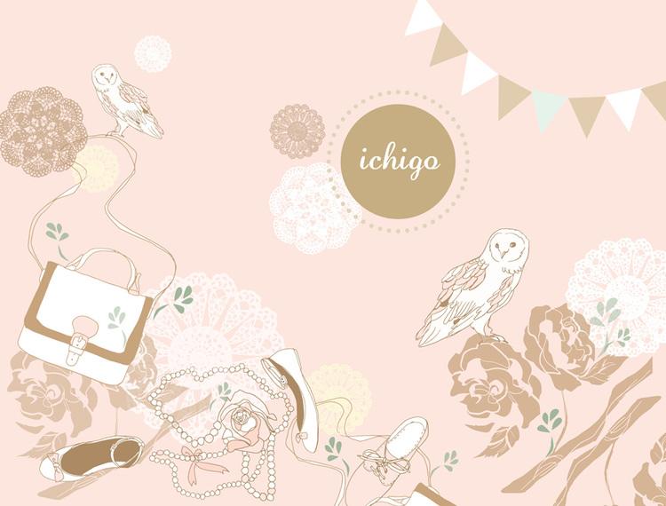 ichigo-horizontal-banner.jpg