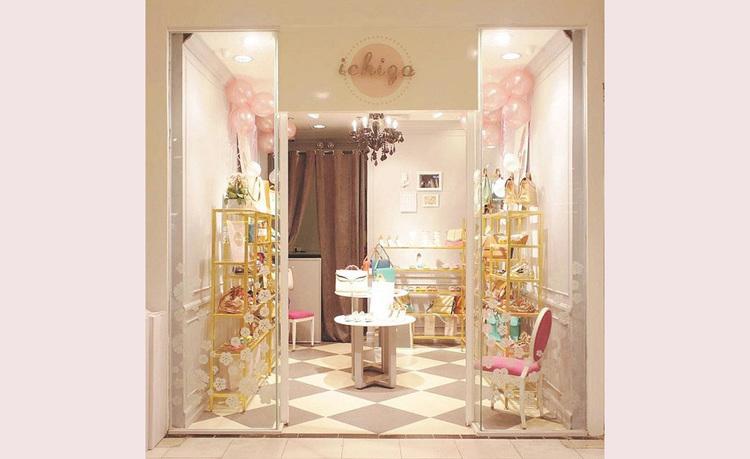 ichigo-davao-store-1.jpg