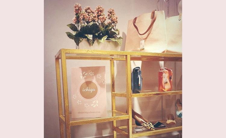 ichigo-davao-store-2.jpg