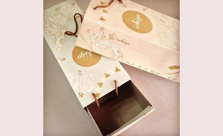 ichigo-shoeboxes-1.jpg