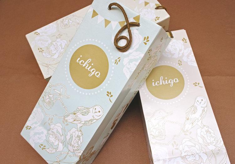 ichigo-shoeboxes-3.jpg