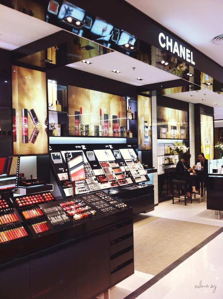 arlenesy-chanel-rustans-counter.jpg