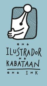 ink_logo.png