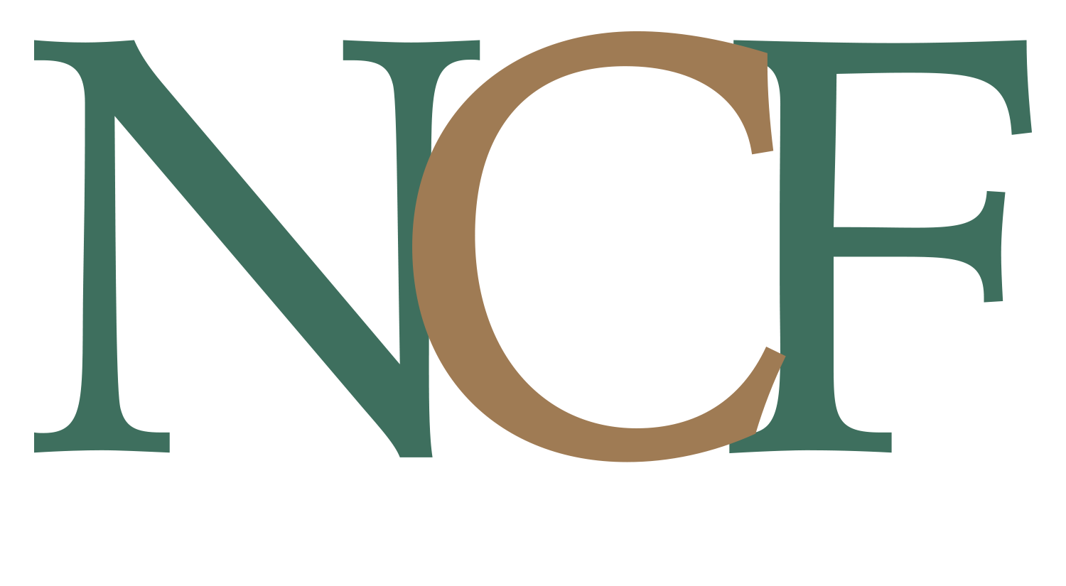 Resources — Northcountry Cooperative Foundation