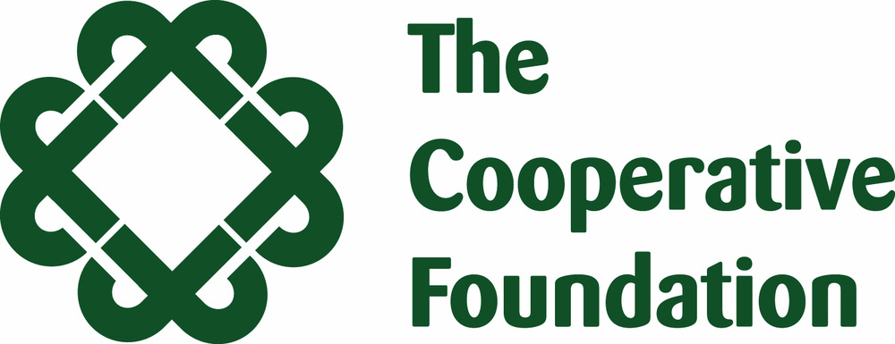 coop-foundation-logo.jpg