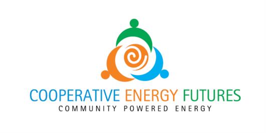 CEF-logo.png