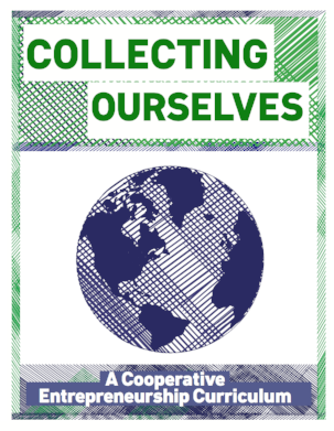 Collecting Ourselves Cover.png