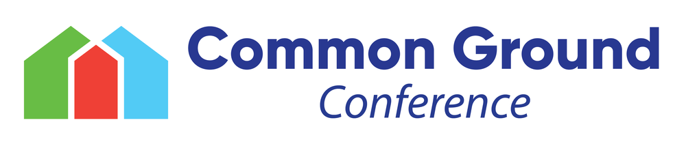 Common Ground Conference logo-01.png