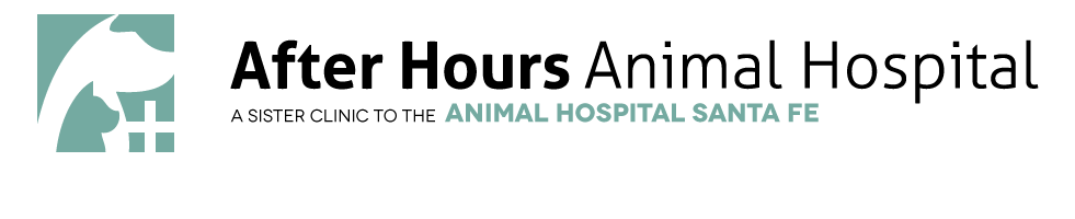After Hours Animal Hospital