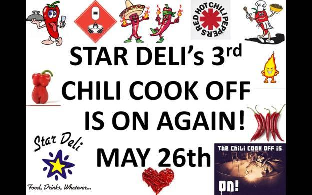 Stardeli-chilli-cook-off.jpg