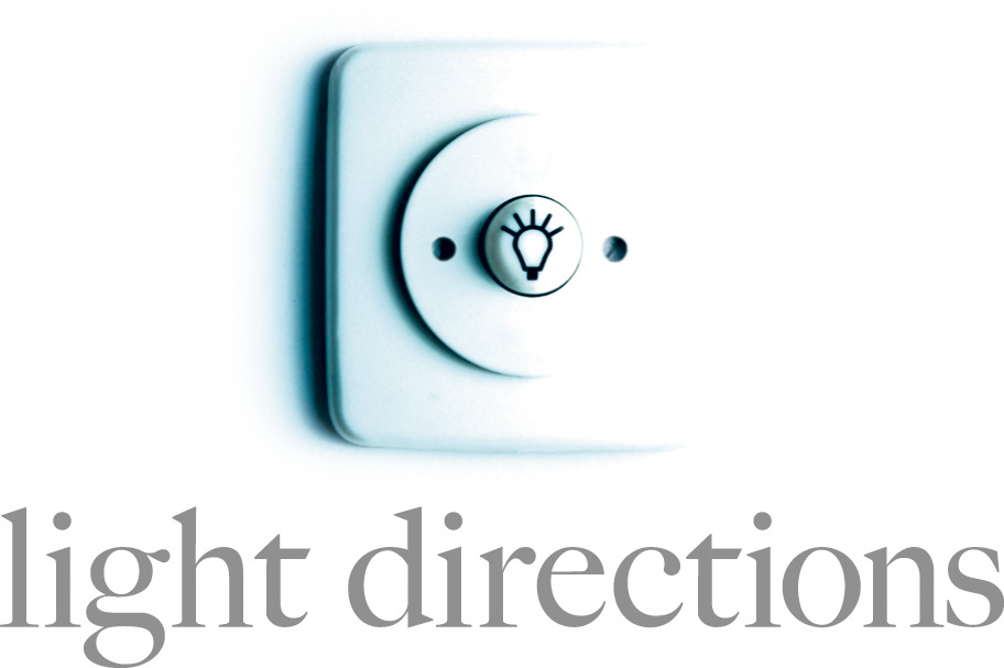 Light Directions Limited
