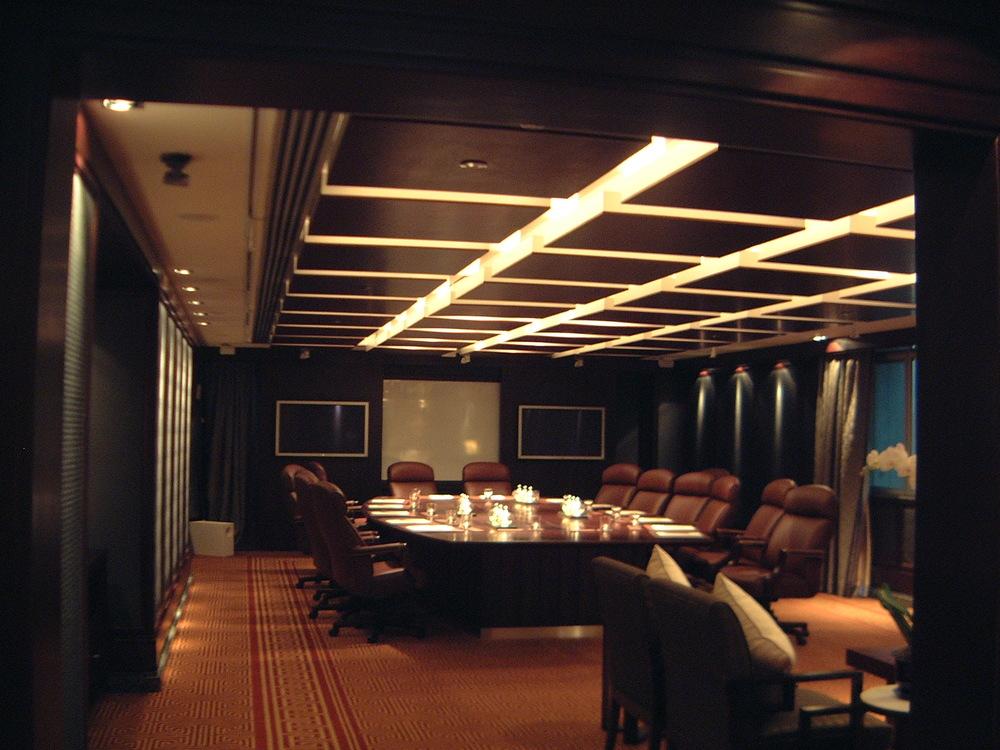 Boardroom,+Mandarin+Oriental,+Hong+Kong+.jpg