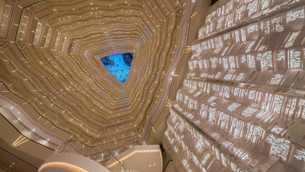 Atrium,+Four+Seasons+Hotel,+GuangZhou.jpg