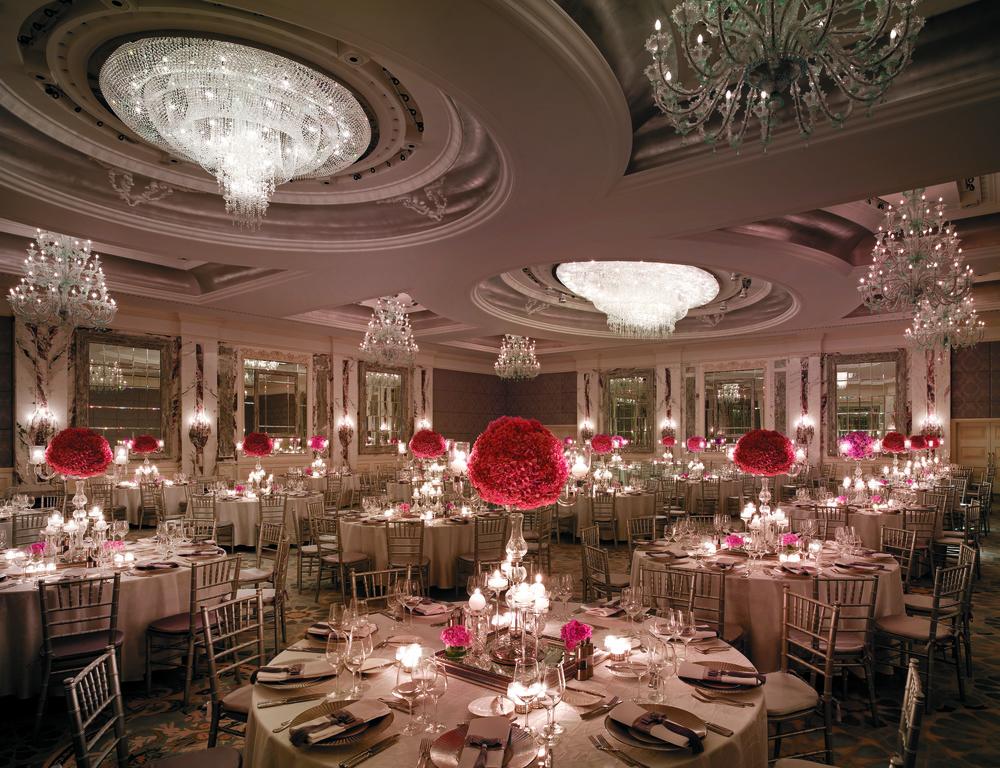 Ballroom,+Shangri-La,+Bosphorus,+Istanbul_.jpg