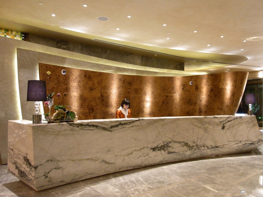 1F Hotel Reception_LDL_RIMG2047.jpg