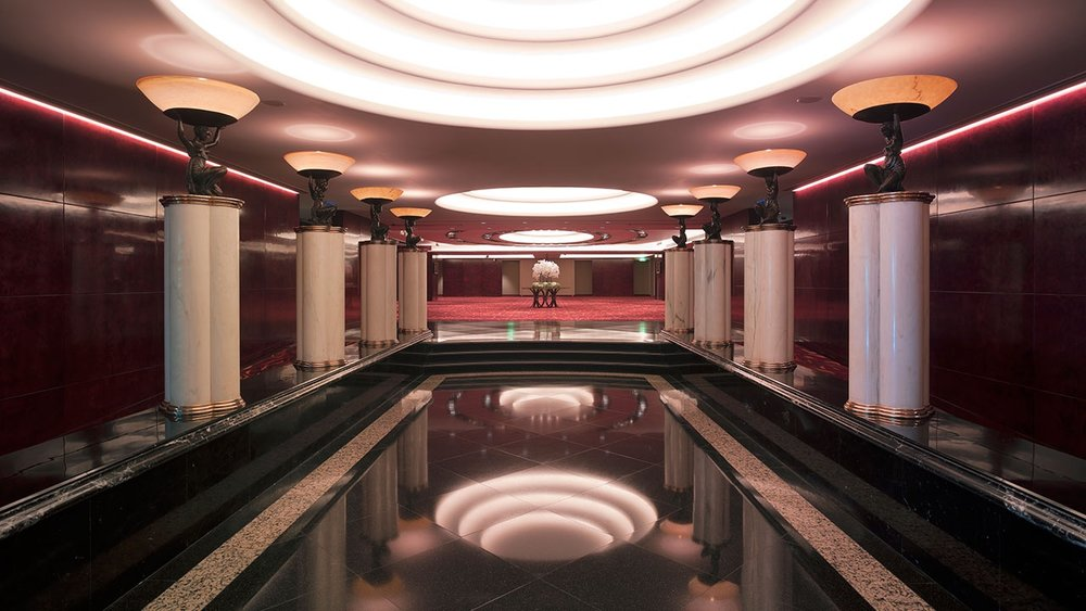 Grand-Hyatt-Hong-Kong-P685-Grand-Ballroom-Foyer-1280x720-1.jpg