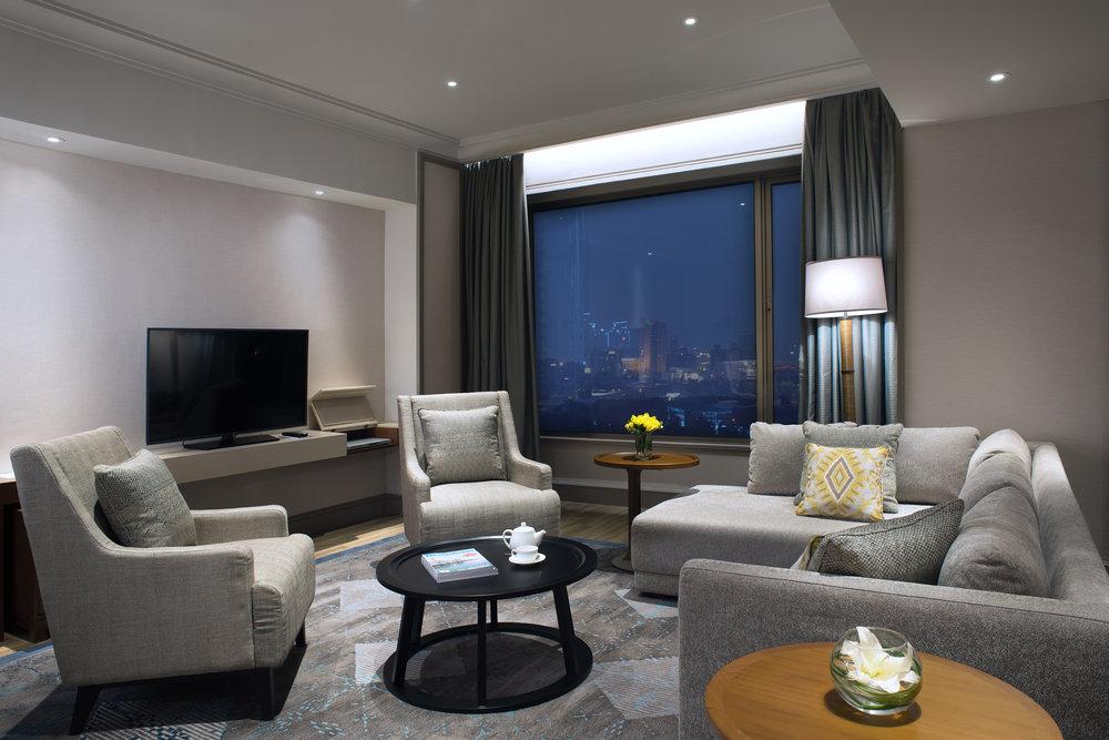 Residence_Living Room.jpg