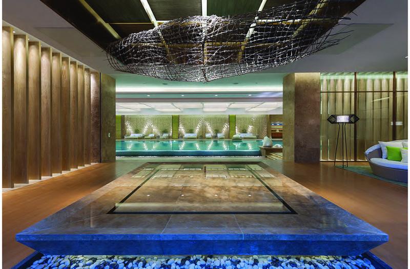 MO-Pudong-Swimming-Pool.jpg
