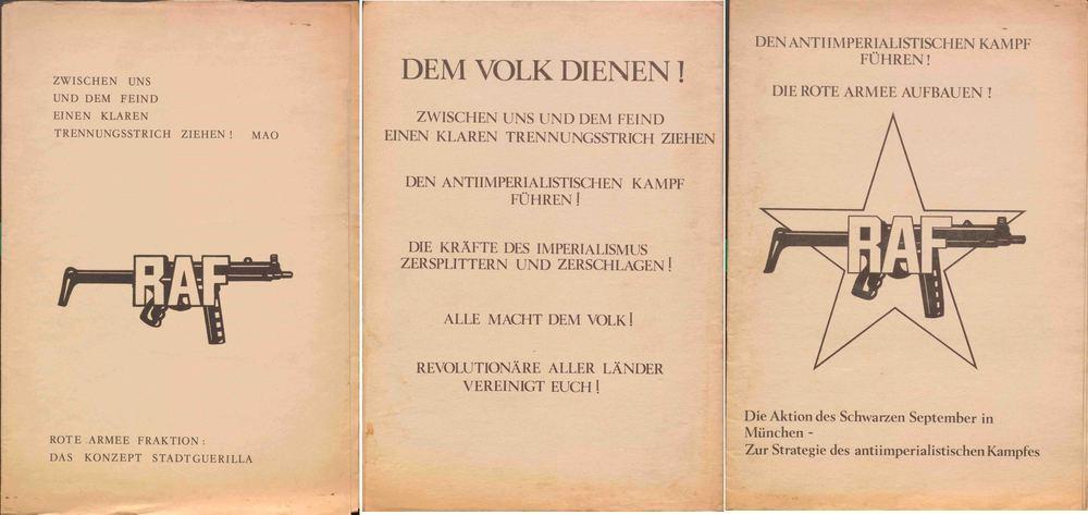 original Dokument/Privat Sammlung W.Kraushaar