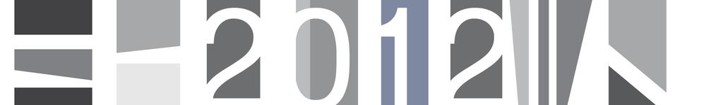 Ab hier finden sie die  Aufsätze aus 2012 . Unter dem Titel des Aufsatzes finden sie ein Link zur Veröffentlichung.