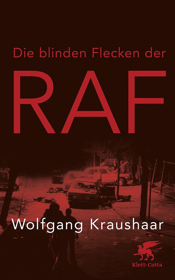 Kraushaar_DieBlindenFleckenDerRAF web.jpg