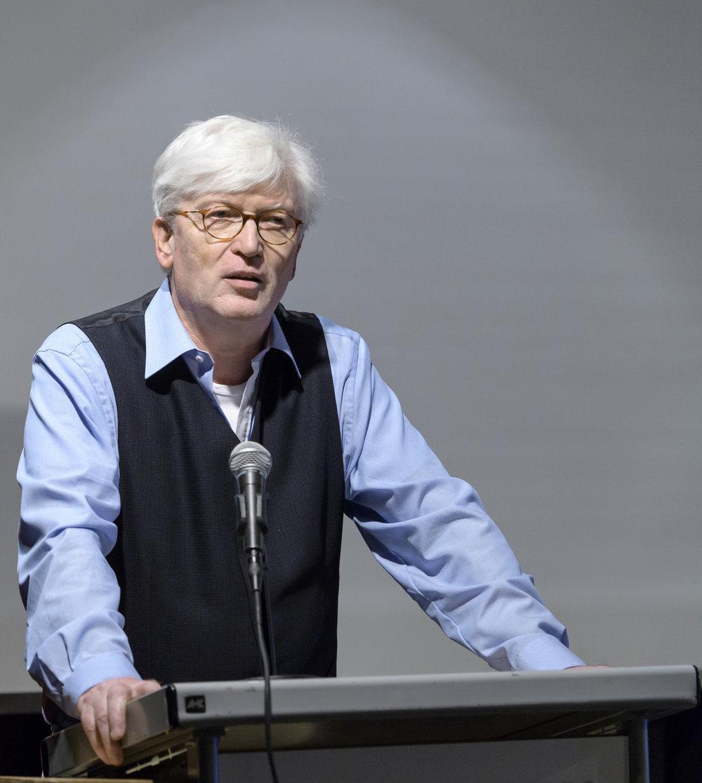 Wolfgang Heidelberg.jpg
