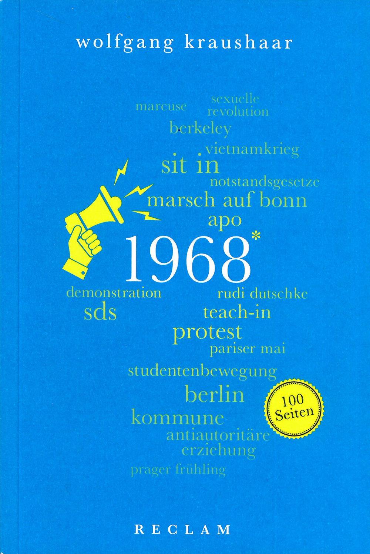 Wolfgang 1968 Reclam .jpg