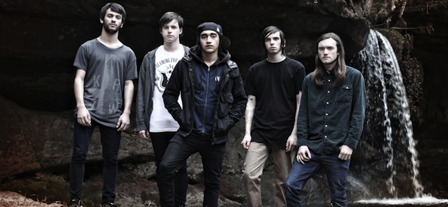 northlane 2013.png