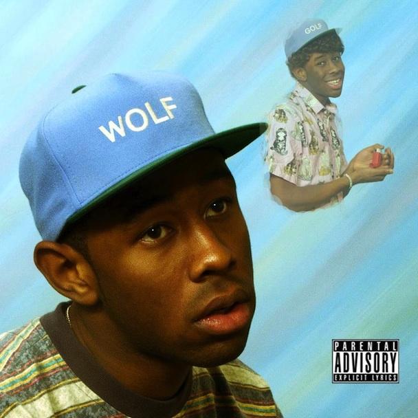 tyler-the-creator-wolf.jpg