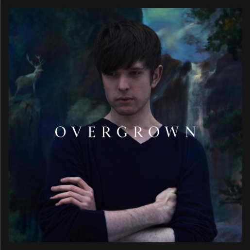 james-blake-overgrown.jpg