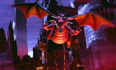 DragonShrek460.jpg