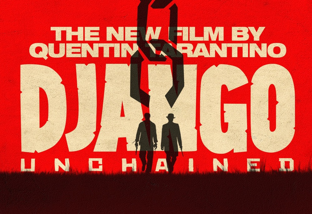 Django-Unchained-wallpapers-1920x1200-2.jpeg